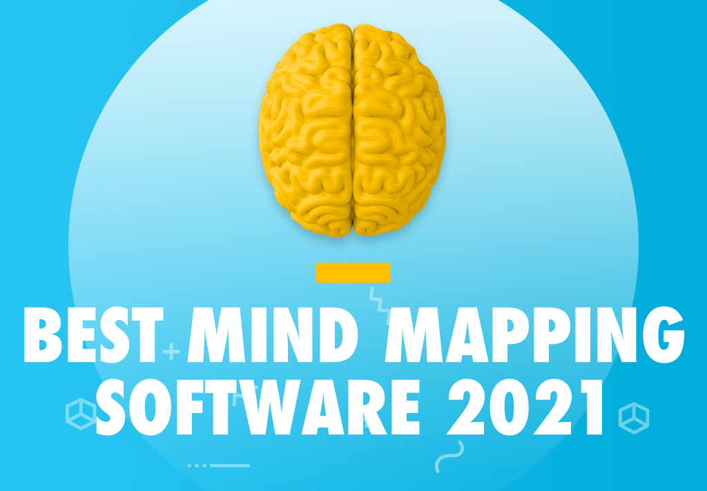 best_mind_mapping_software2021