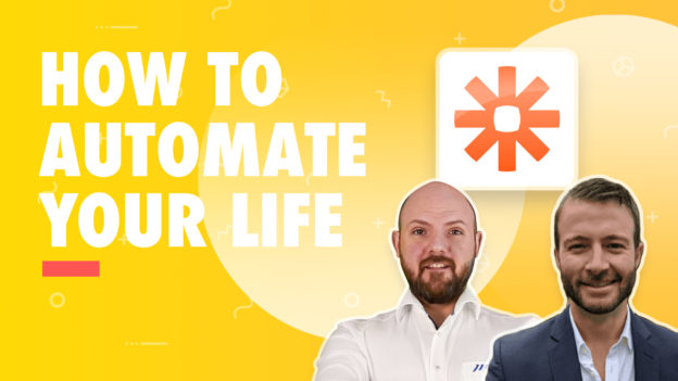how_to_automate_your_life