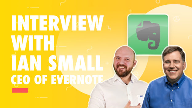 interview_with_ian_small