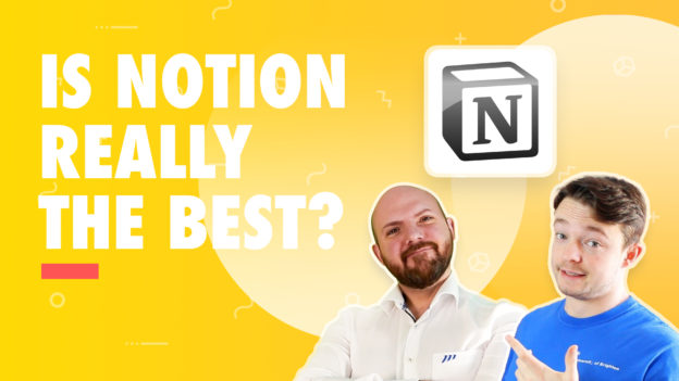 notion_thebest